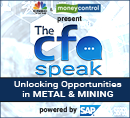 Unlocking opportunities in Metal and Mining