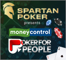 Poker For People